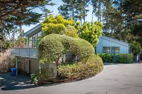 Beach House Rentals Monterey Ca by Long Term Rentals In Monterey Ca Carmel Realty Company