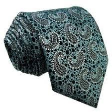 designer krawatten wir bieten ihnen exklusive designer krawatten zu einem