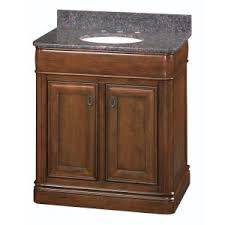 Home Depot Home Decorators Vanity by Home Decorators Collection Bradford 30 5 In W Bath Vanity In