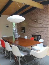 Lighting Dining Room by Swag Light Houzz