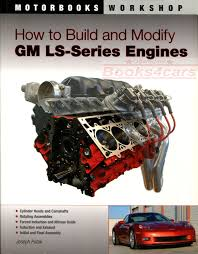 gm shop service manuals at books4cars com