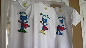 kindergarten rocks shirt template teaching heart blog teaching