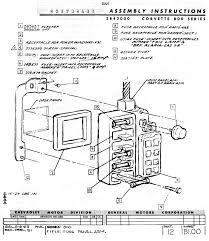 67 nova fuse box wiring diagram simonand