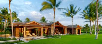 hawaiian style homes stone prairie style house google search exteriors pinterest houses