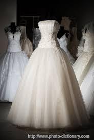 Wedding Dress Jobs Jobs In A Wedding Dress Shop