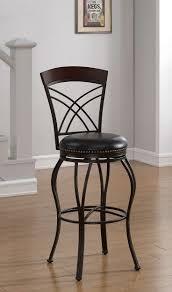 best 25 tall stools ideas on pinterest tall bar stools buy bar