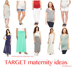 pregnancy clothes 15 weeks pregnancy week 15 maternity clothes