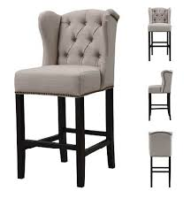 Furniture Row Bar Stools 134 Best Bar Stool Images On Pinterest Bar Stool Counter Stools