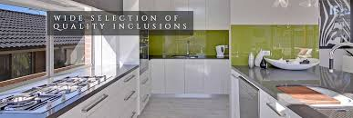 Display Homes Interior by Display Centre Tullipan Homes Custom Home Builder Sydney New