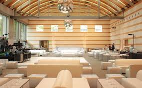 inexpensive wedding venues in what s a hip yet affordable wedding venue in california quora