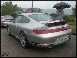 porsche 911 4s 996 file 2002 porsche 911 4s 996 3951841636 jpg