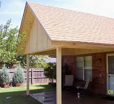 creative shed roof patio decorating idea inexpensive top and shed