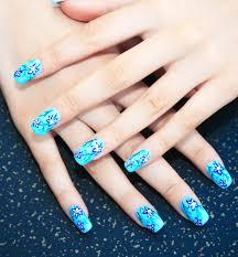 nail archives di candia fashion