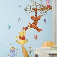 stickers chambre bébé disney afficher l image d origine idées pour bébé images