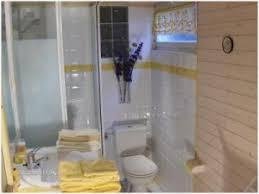 chambre d hote strasbourg pas cher chambre d hotes a strasbourg pas cher comme référence correctement