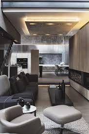 fifty shades of grey u2013 home inspirations for men home decor ideas