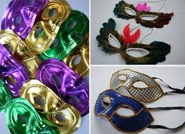 mardi gras mask decorating ideas 11 best mardi gras party images on birthdays décor