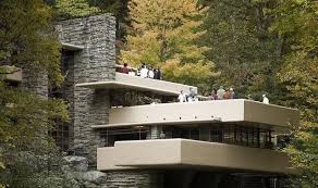 10 homes that changed america 10 homes that changed america wxxi