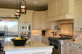 temporary kitchen backsplash temporary kitchen backsplash inspirational appliances modern tile