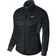 nike golf womens aeroloft golf jacket on sale carl s golfland