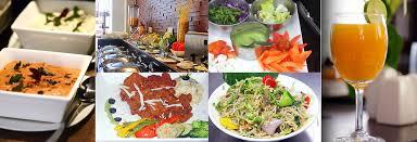 multi cuisine multi cuisine restaurant near airport kolkata lounge bar