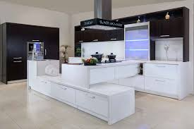 latest designs in kitchens modular kitchen in chandigarh modular kitchen design u0027s in