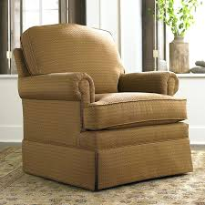 Living Room Chairs That Swivel Large Swivel Chairs Living Room Brilliant On Small Creative Of