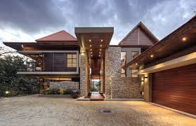 interior of modern homes luxurious contemporary modern south sgnw house by
