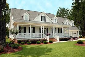 southern style floor plans stylish decoration southern style house plans plantation homes