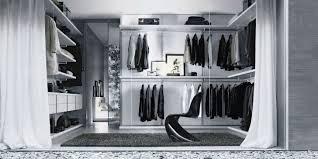 Walk In Closet Floor Plans Furniture Most Amazing Walkin Closet Plans For Your Bedroom