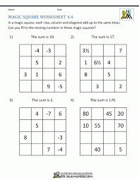 surprising 3rd grade math worksheets penny candy maths puzzles