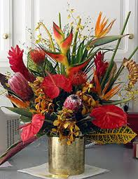 Flower Delivery Nyc New York City Free Flower Delivery Nyc Manhattan Upper East Side
