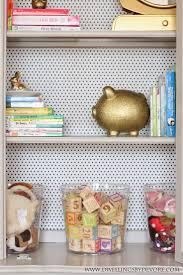 Contact Paper 151 Best Contact Paper Ideas From Chic Shelf Paper Images On