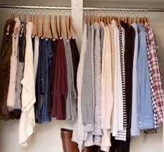 Wardrobe Clothing My 32 Piece Winter Capsule Wardrobe Classy Yet Trendy