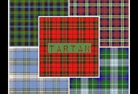 what is a tartan englishperience scottish tartans
