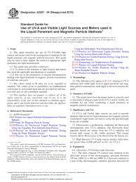 liquid light guide e2297 22942 pdf ultraviolet electromagnetic spectrum
