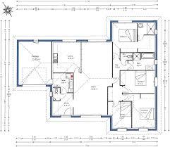 plan chambre parentale avec salle de bain plan chambre parentale avec dressing