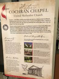 The Colony Tx Pumpkin Patch by Poster Project 150 Years Of Ntc History And Fascinating Facts