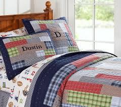 Bed Sets For Boy Toddler Bed Sets For Boys Toddler Boy Bedding Pc Comforter Set Bed