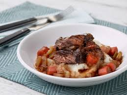 beef short ribs recipe ina garten food network