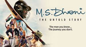ms dhoni the untold story movie review sushant singh rajput u0027s msd