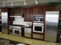 inspirations using nice kitchen appliance packages costco for