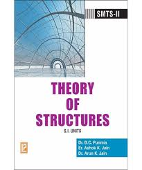 s m t s ii theory of structures thirteenth edition buy s m t s