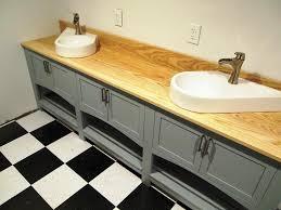 bathroom baseboard ideas awesome bathroom baseboard ideas top bathroom