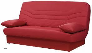 produit d entretien canap cuir produit d entretien canapé cuir lovely canapé cuir gris clair frais