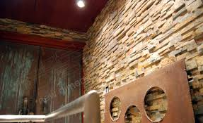 Stacked Stone Veneer Interior Interior Stacked Stone Veneer Wall Panels Interior Wall Cladding