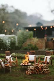 landscaping ideas backyard outdoor beautiful garden firepits and landscaping ideas 22