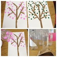 choose this day project craft to make for mother day