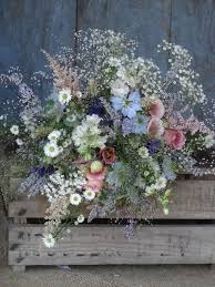 wedding flowers july 307 best seasonal summer flowers images on summer