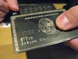 preloaded debit card the amex prepaid debit card s secret business insider